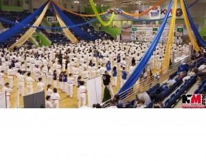 Karate maraton2