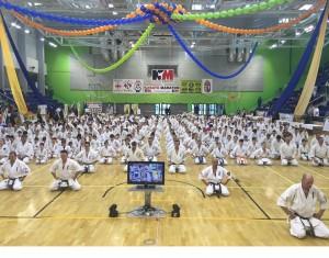 Karate maraton3